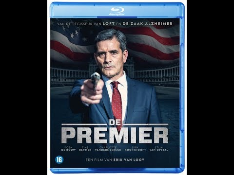 De Premier  - Full Movie English