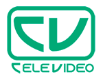 Tele Video News